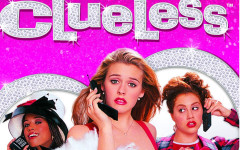 Clueless Movie Review