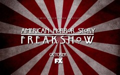 American Horror Story: Freak Show debuted last night