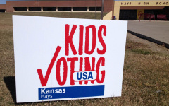 Kids Voting Kansas