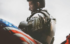 """""""American Sniper"""" movie review"""