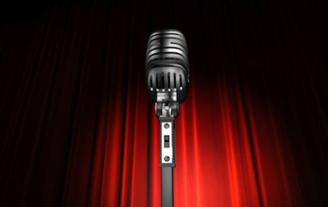 Talent show acts announced