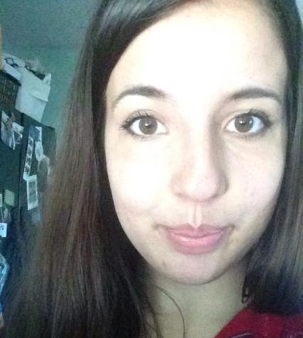 Amiyah Gonzalez