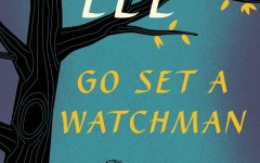 """Go Set A Watchman"" book review"