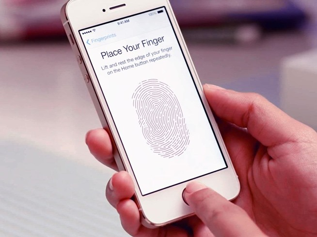 make-touch-id-fingerprint-sensor-work-perfectly-your-iphone-every-time.w654