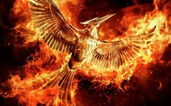 Mockingjay Part II review