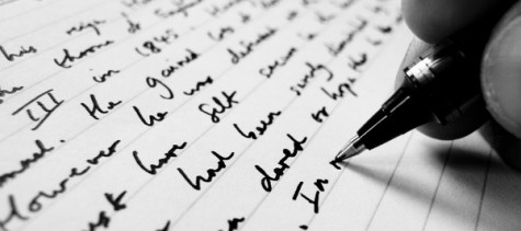 Nine common grammar mistakes to double check this ACT