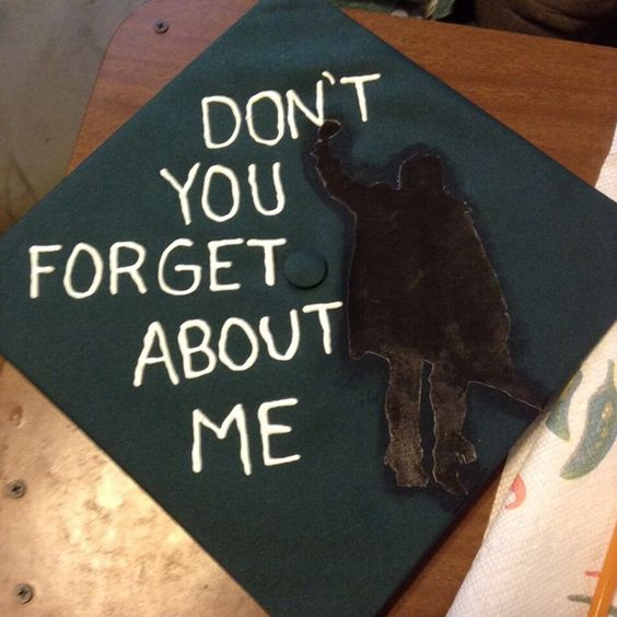 The Best 28 Images Of What To Use Decorate Graduation
