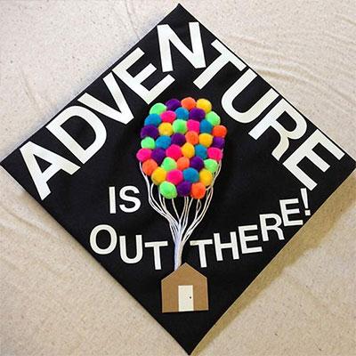 disney-up-graduation-cap