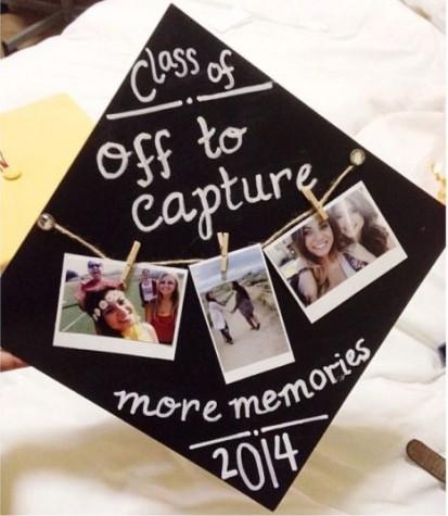 graduation cap3