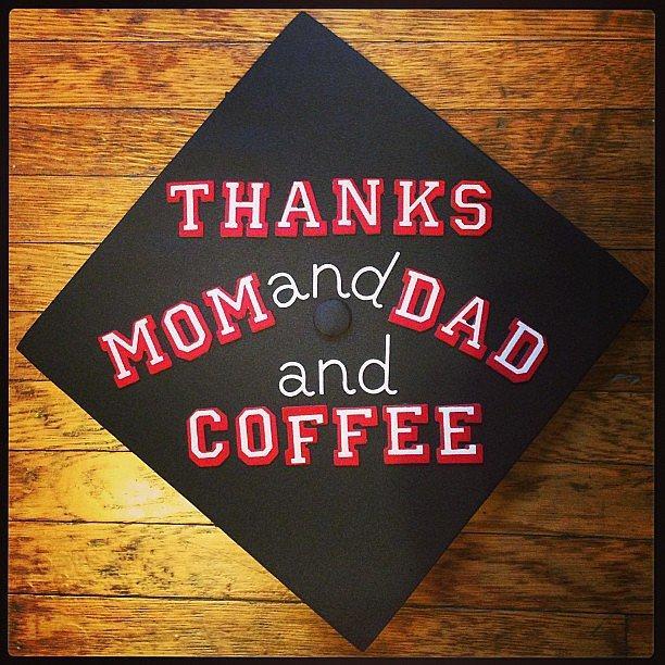 momdadcoffee