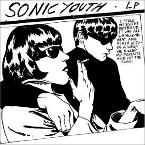 Sonic_Youth_Goo