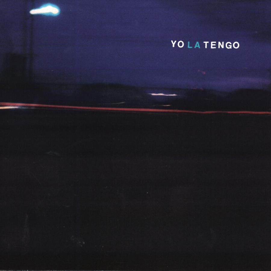 Yo-La-Tengo-Painful