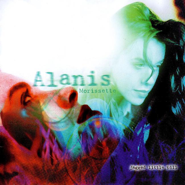 alanis-morissette-jagged-little-pill-650x650