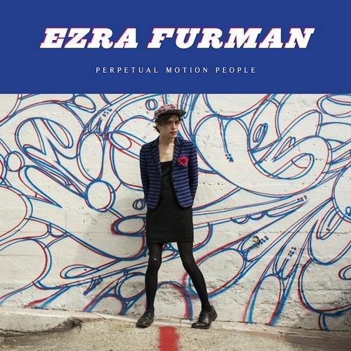 ezra-furman-perpetual-motion-people