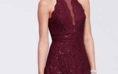 Fashion Finds: Homecoming part two