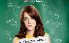 """Easy A"" demonstrates realistic high school experiences with humor"
