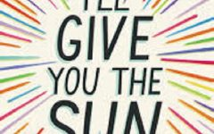"""I'll Give You the Sun"" is both intriguing, inspiring"