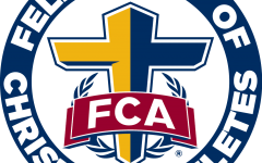 FCA offers religious opportunities for student athletes