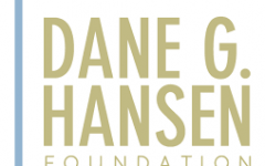 Dane G. Hansen scholarship recipients announced
