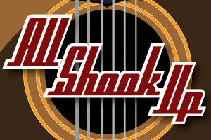 Musical auditions to begin Sept. 9