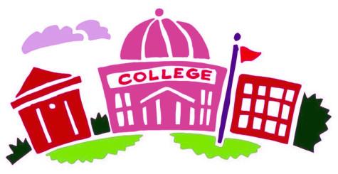 Community college a worthy choice