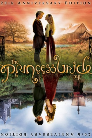"""The Princess Bride"" movie review"