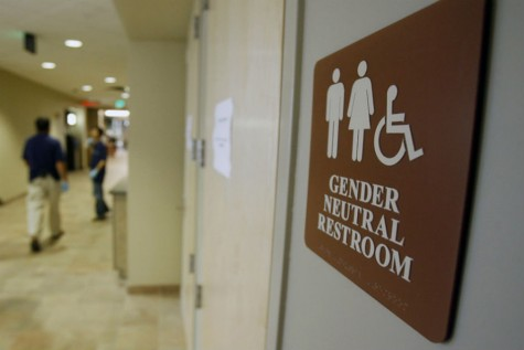 Anti-transgender bill will spark more violence if passed