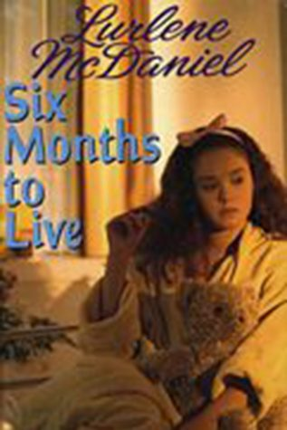 """Six Months to Live"" a read worth while"