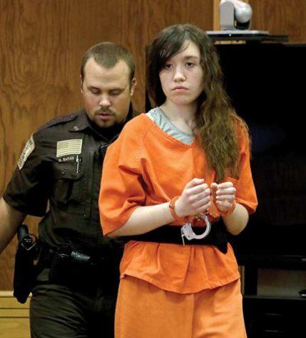 Students, teachers remember former student turned murderer (UPDATED)