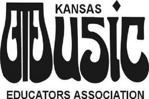 Music department's state solo and ensemble results