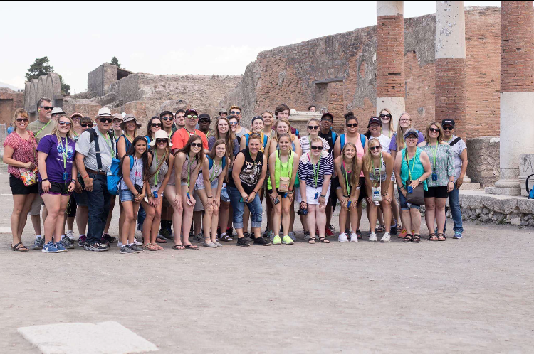Students%2C+parents+and+teachers+traveled+around+Europe+and+saw+sight+such+as+the+Eiffel+Tower+and+Leaning+Tower+of+Pisa.+The+trip+last+twenty+days.+