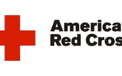 Red Cross Club provides donation cups