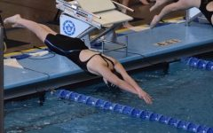 13 Questions with sophomore Megan Flavin