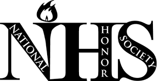 National Honor Society is an organization for students who meet superior standards