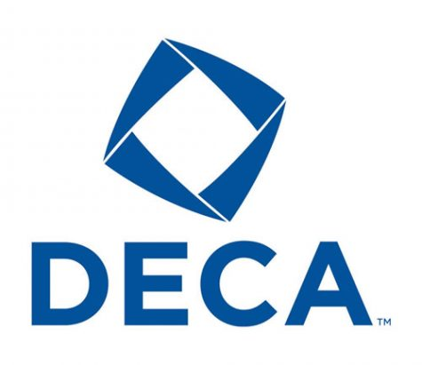 DECA plans day of giving
