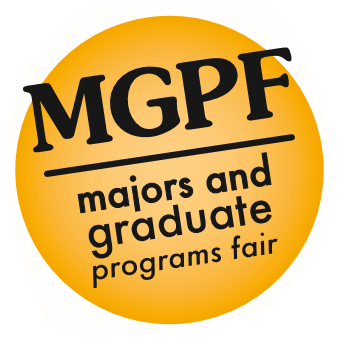 FHSU hosts Majors and Graduate Programs Fair
