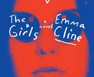 'The Girls' is an interesting, psychological journey