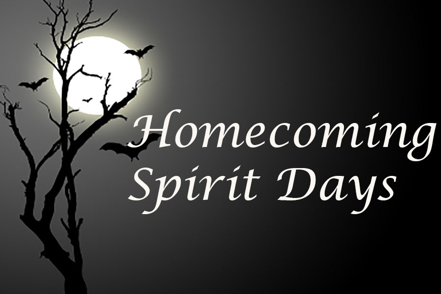 Homecoming+is+rapidly+approaching%2C+and+with+it+comes+class+competitions+and+Spirit+Days.