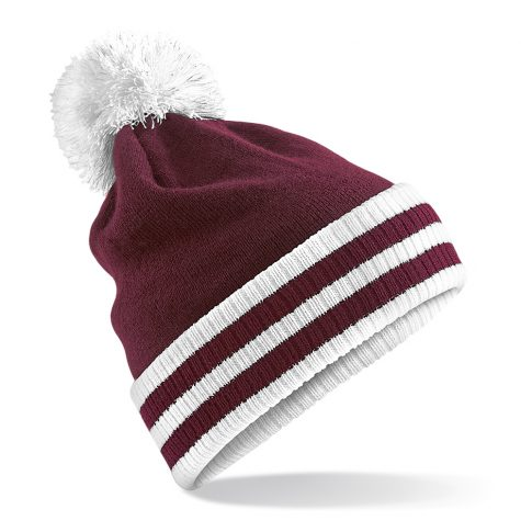 Fashion Finds: Beanies