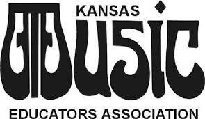 KMEA announces state choir qualifiers