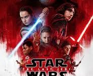 'Star Wars: The Last Jedi' an interesting new installment for franchise