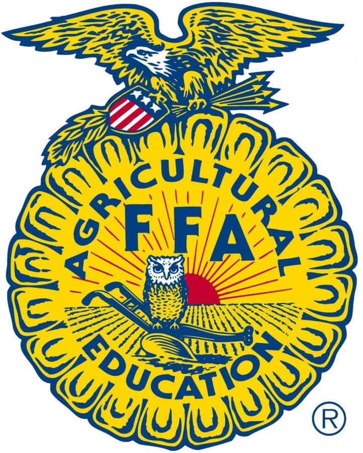 FFA+competed+in+a+poultry+and+entomology+competition+on+March+5.+It+was+held+at+Hays+High.
