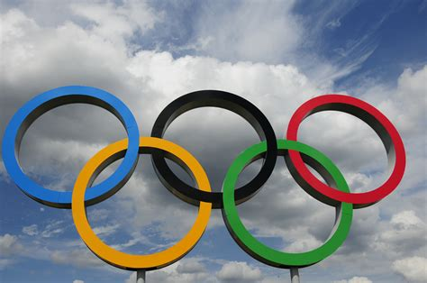 TRIVIA: How much do you know about the Olympics?