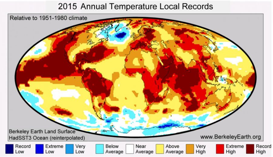 2015+annual+temperatures+show+that+in+many+locations+there+were+record+high+temperatures.+There+were+also+record+lows+in+a+few+locations.