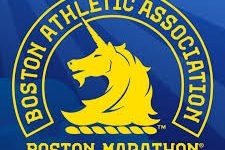 Instructor to run 2018 Boston Marathon