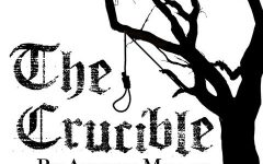 """The Crucible"" draws you in despite hatred of characters"